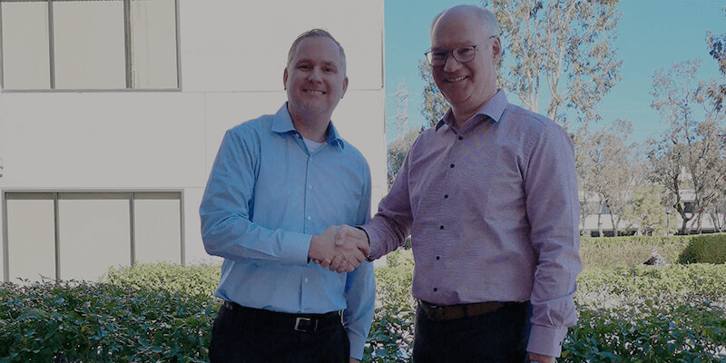 Hyperstone appoints a new Vice President of Sales for the Americas