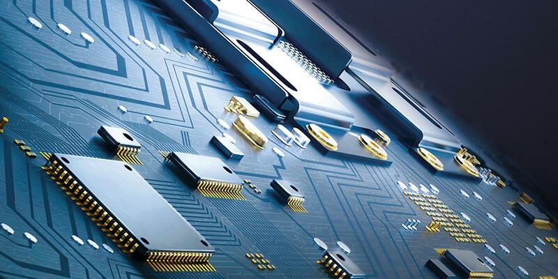 何謂NAND快閃記憶體以及如何運用?