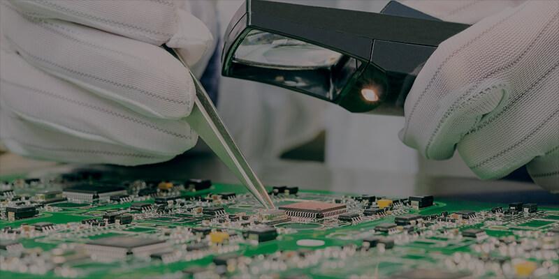 NAND快閃記憶體正在取代硬碟